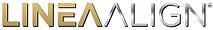 Logotipo LINEAALIGN