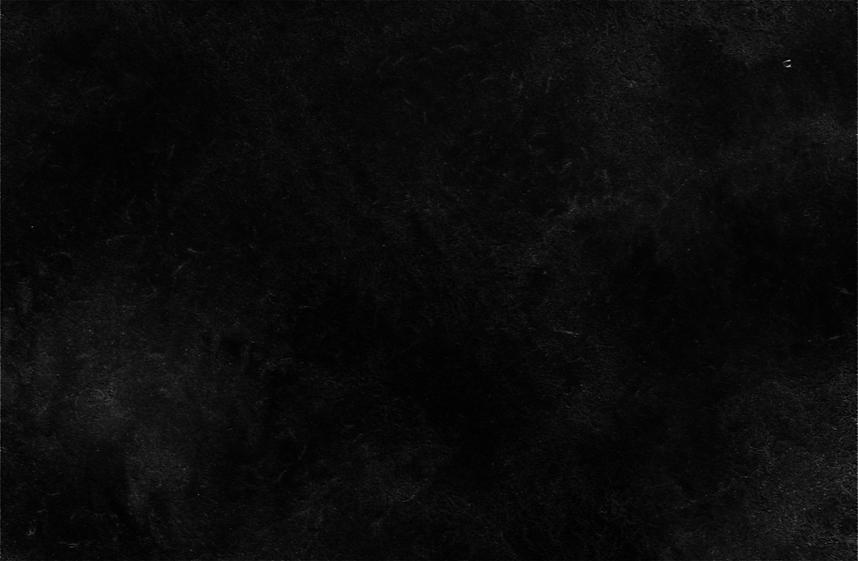 Fundo Logo Black November.png