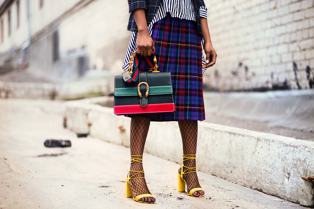 personal style, fashion, image consultant, stylist, confidence, personal brand