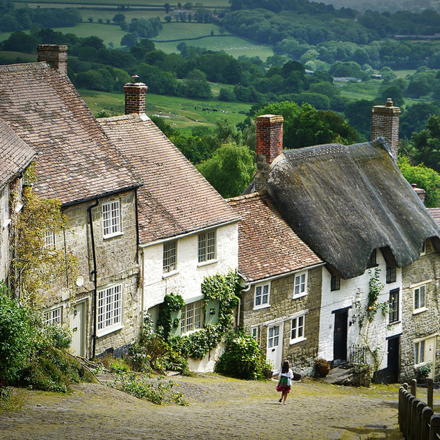 shaftesbury_upload.jpg