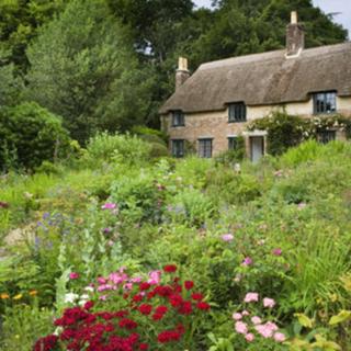 Hardys_Cottage.png