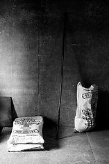 Hole&Corner flour_0409LR.jpg