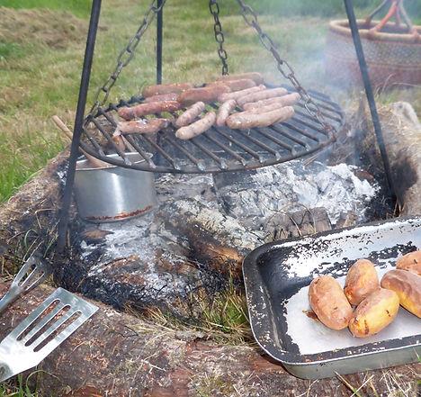 Campfire_upload2.jpg