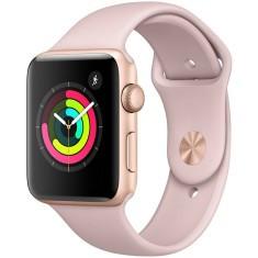 Smartwatch: seu próximo aliado na saúde