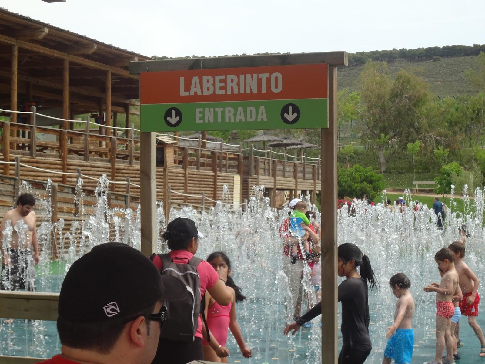 Laberinto del Agua Sendaviva.JPG