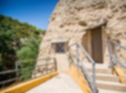 resized_2018_01 Exterior cuevas de Valti