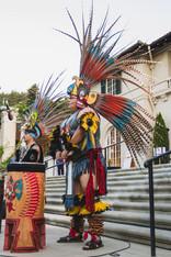 Montalvo Arts Performance.jpg