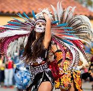 Dia De Los Muertos San Jose 4_edited.jpg