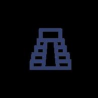 CT Blue Modern Logo.png