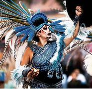 Dia De Los Muertos San Jose 2.jpeg