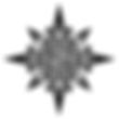 Aztec-Sun-Tattoo-1.png