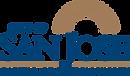 City+of+San+Jose+Logo-1.png