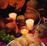 pan-de-muerto-marigolds-altar.jpg