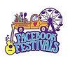 facebook-Festival-logo