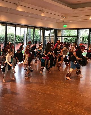 Aztec Dance Class.png