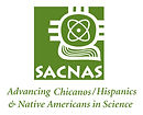 SACNAS_Picture_Formatted.jpg