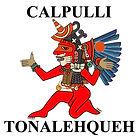 calpulli-tonalehqueh-Aztec-Dance-Group-logo.jpg