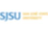 sjsu-san-jose-state-university-logo
