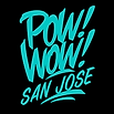 san-jose-pow-wow