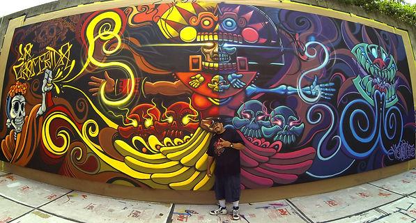 Jessdogg_w_OMCA_Mural.jpg