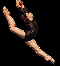 FAVPNG_competitive-dance-modern-dance-da