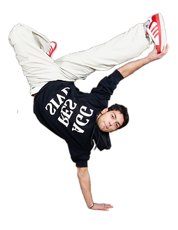 FAVPNG_hip-hop-dance-breakdancing-hip-ho