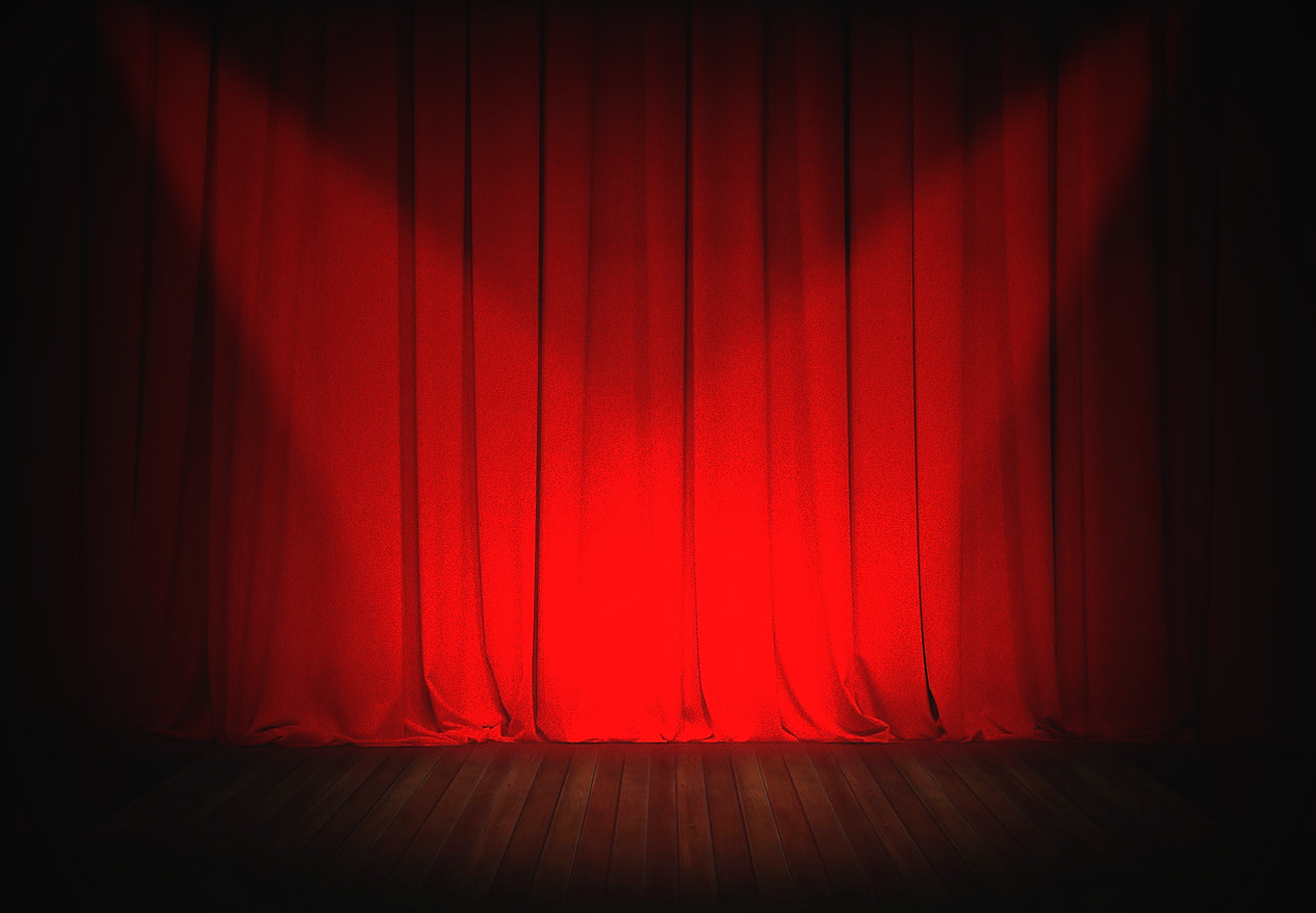 FAVPNG_light-theater-drapes-and-stage-cu