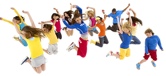 FAVPNG_dance-studio-child-street-dance-b
