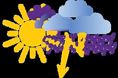 FAVPNG_weather-urząd-miasta-i-gminy-w-ch