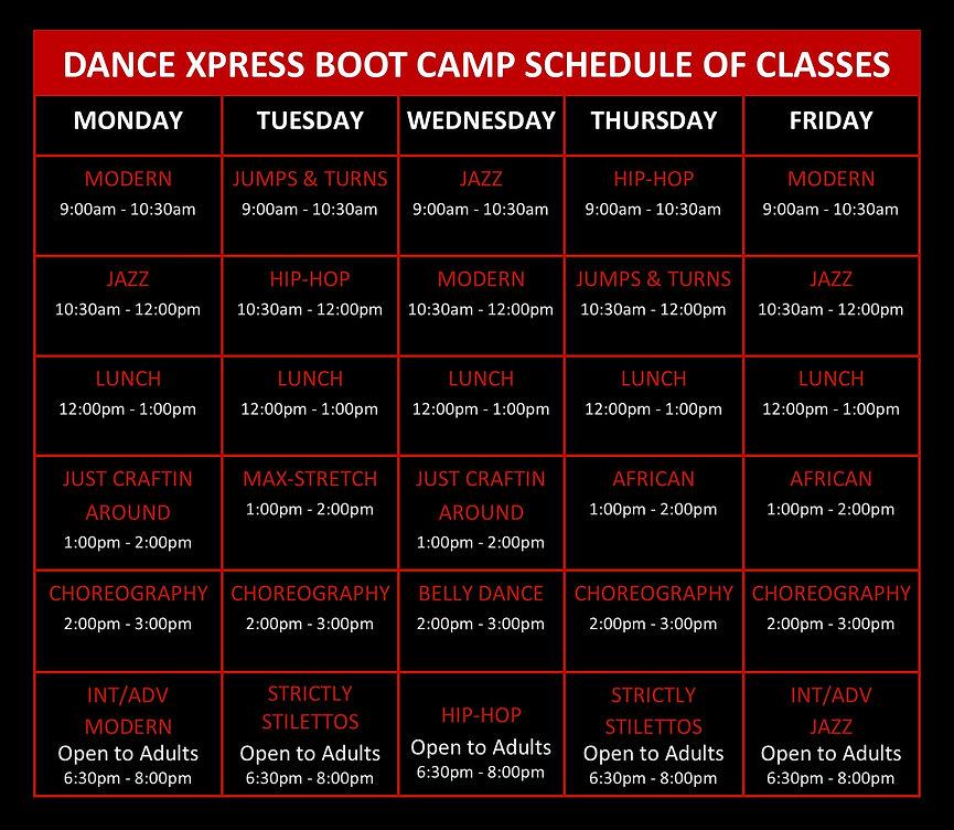 DXBC Schedule of Classes.jpg