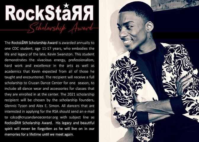 RockstaЯЯ ScholarshipAward..jpg