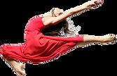 FAVPNG_modern-dance-choreography-ballet-