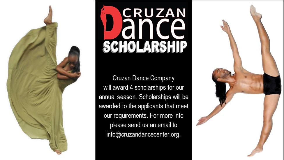 Cruzan Dance Scholarship flyer.jpg