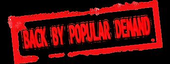 womp-womp-back-by-popular-demand-png-100
