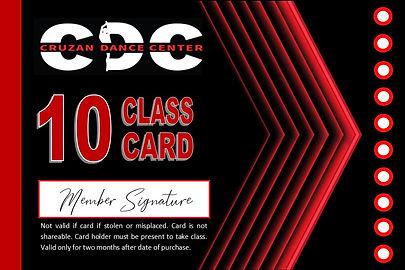 10 Class Card Design.jpg