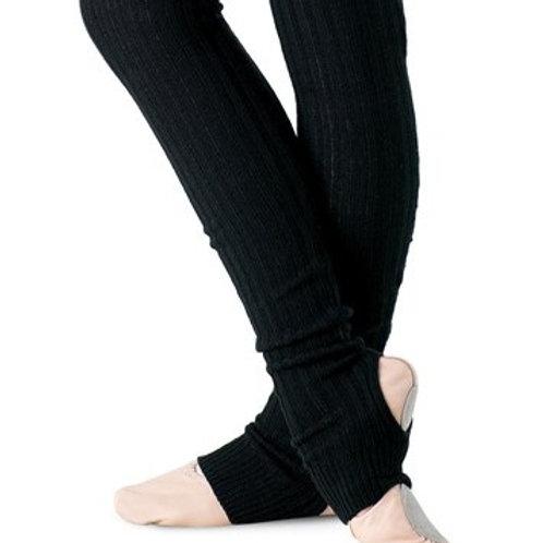 TALL LEG WARMERS