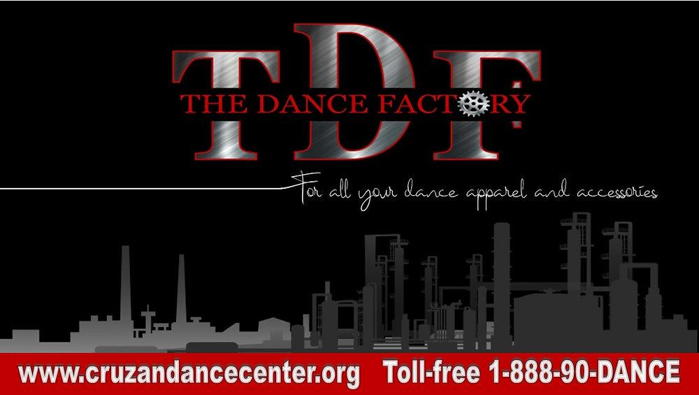 The Dance Factory Ad.jpg
