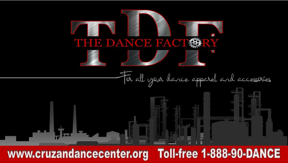 The Dance Factory Ad.jpg