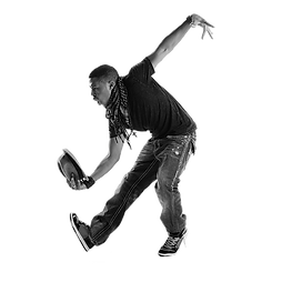 FAVPNG_stock-photography-hip-hop-dance-r