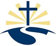 church-icon-vector-id903997204 (1).jpg