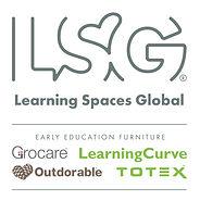 Learning-Spaces-Global-Plus-Brands.jpg