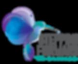 Stepping Forward Logo 200kb.png