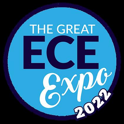 ECE Expo Logo 2022 Blue.png