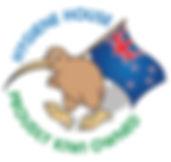 Hygiene House Logo.jpg