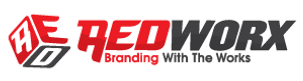 RedWorx-Logo.png