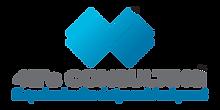 4Es logo.png
