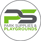 Park Supplies and Playgrounds .png