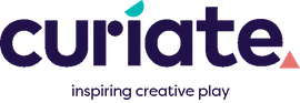 Curiate logo.png