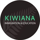 Kiwiana Immigration.jpg