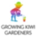 GrowingKiwiGardeners_Logo_Square_Colours